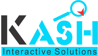 kashseo.com